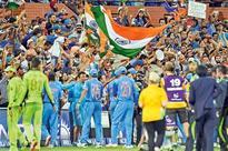 Twenty20 cricket: the sudden shift in fortunes