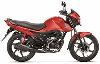 Honda Livo 110cc motorcycle gets new colour shades; price, availability and more