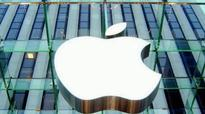 Finance Ministry against relaxing 30 per cent domestic sourcing norms for Apple