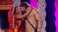 Nach Baliye 8: Bigg Boss 10 contestant Mona Lisa and Vikrant Rajput ELIMINATED!