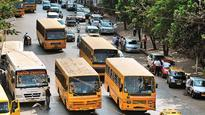 Bombay High Court orders random checking of school buses