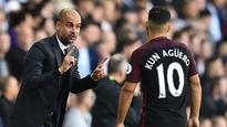 Manchester City v Southampton preview: Can City hit back after Barcelona nightmare?