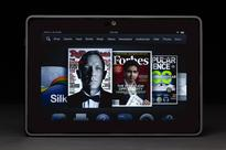 13 major Kindle Fire problems, and how to fix them