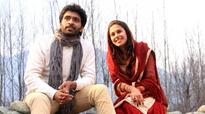 Wagah movie review: Cross border romance which lacks conviction