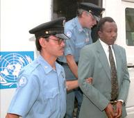 11 Rwanda Genocide convicts stranded in Arusha