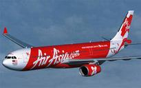 ED issues summon to AirAsia after Cyrus Mistry alleges fraud transactions worth Rs 22 crore