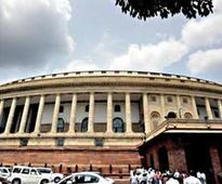Parliament LIVE: Rajya Sabha adjourned as Opposition demands apology from Narendra Modi