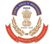 Vyapam scam: CBI gives 'virtual' clean chit to Shivraj Singh Chouhan