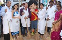 Viacom18 takes the road to prosperity through cleanliness
