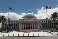 Puerto Rico creditors open to mediation in bankruptcy court