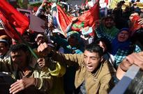 Divided UN council votes to bring back full Western Sahara mission