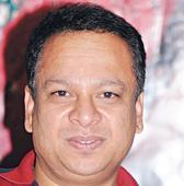 Mahesh Babu to direct Kriti Kharbanda yet again