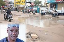 Kwara tackles infrastructural deficiency with contributory funding