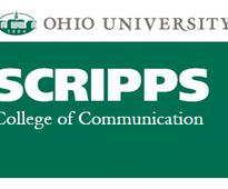 A New Award at the E.W. Scripps School of Journalism