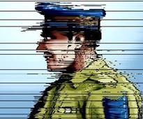 Cops confident of nailing Sambia Sohrab, the prime accused