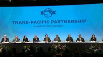 TPP trade deal members seek to move ahead without U.S.