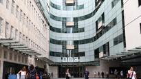 BBC accused of discrimination as salaries reveal gender pay gap