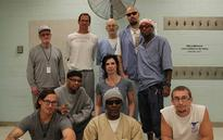 Reading Conrad with convicts: What I learned leading a book club inside a men's prison