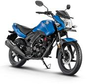 Honda Launches BS IV CB Unicorn 160 At Rs 73,552