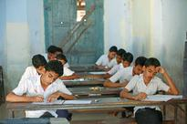 Kerala SSLC exams to commence from March 7
