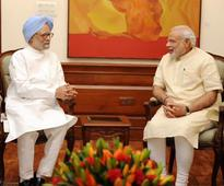 PM Modi didn't mean to question Manmohan Singh's commitment to India: Jaitley