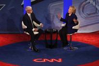 Viewer's Guide: Clinton, Sanders look to break out at debate
