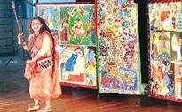 All-women Performing Arts Festival Comes to Bengaluru
