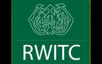 Six members of RWITC booked for cheating