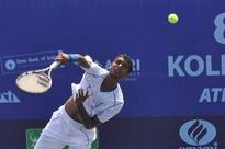 South Asian Games 2016: Indian tennis contingent completes clean sweep of medals