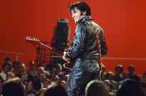 Elvis Presley Songs Remixed: Listen to 6 of the Best
