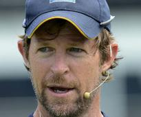 Jonty Rhodes joins Tamil Nadu Premier League as mentor of Ruby Trichy Warriors