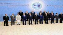 SCO Summit 2017: India, Pak becoming SCO members will boost development