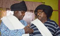 Kaya elders back Awiti's bid for governor's seat