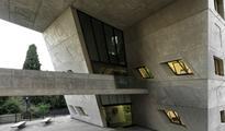 Aga Khan Award for Architecture Winners 2016