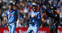 India need to guard against complacency against Lanka: Harbhajan