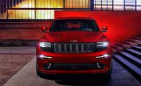Jeep Grand Cherokee SUV: All You Need To Know