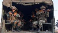 Army loses right to use excessive or retaliatory force in disturbed areas: SC ruling