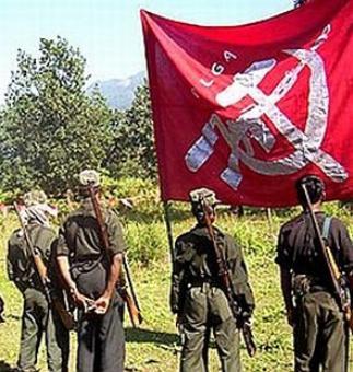 Maha ATS arrests 6 suspected Maoists, probes link to Koregaon violence