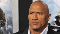 Hercules Starring Dwayne Johnson Now In Production