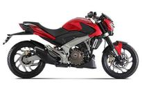 Bajaj to Launch Four Motorcycles in Next Two Months