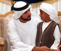 UAE leaders continue to offer condolences to families of those killed in Kandahar bombing