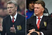 Premier League club Manchester United sack man...   Manchester, United Kingdom: There is no easy way to sac...