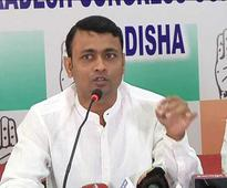 AT scam: Ex-youth Congress leader Rajat Choudhury charge-sheeted