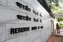 Transporting currency to areas with unusually high cash withdrawals: RBI