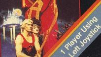 'Thor' writer Mark Protosevich enlisted for big-screen 'Flash Gordon' reboot
