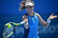 Great Britain confirms line-up for Fed Cup ti...
