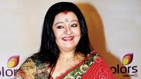 'Sarabhai Vs Sarabhai' producer to come up with a new show with Apara Mehta