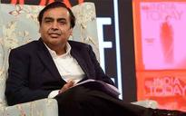 Legality of orphanage property sold to Mukesh Ambani's Antilia in question