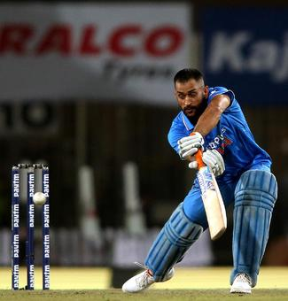 Dhoni, Nehra, Rahane to get match time in warm-ups