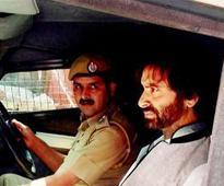JKLF chairman detained